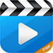 Download HD Video Player 4.0 APK