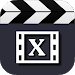 Download HD XX Video Player xvideoplayer APK