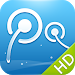 Download 腾讯微博HD(Android Pad) 1.5.1 APK