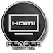 Download HDMI Reader Switch 3.0 APK