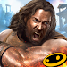 Download HERCULES: THE OFFICIAL GAME 1.0.2 APK