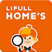 Download LIFULL HOME'S 9.2.1 APK