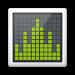 Download HTC Speak Pack-EN(AU) 1.0.747924 APK