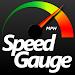Download HUD Speedometer 1.0.10 APK