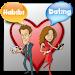 Download Habibi Dating \ حبيبي للتعارف 2.5 APK