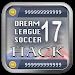 Download Hack Dream League 2017 -Prank! 1.0 APK