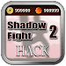 Download Hack For Shadow Fight 2 Prank! 1.0 APK