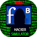 Download Hack Password Fb Prank 1.0.1 APK