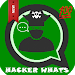 Download Hack Whatss'ap prank 1.2 APK