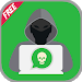 Download Hack whatsapp online web prank 2.0 APK