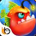 Download Fishing Pirate - Hải Tặc Bắn Cá - Ban Ca Ăn Xu 2.1.2.2 APK