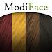 Download Hair Color 1.16.1 APK