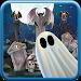 Download Halloween Live Wallpaper 1.0.4 APK