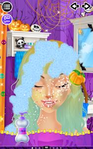 Download Halloween Salon 1.0.4 APK
