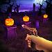 Download Halloween Shooter 2018 1.2 APK