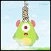Download Hangman Multiplayer 1.1 APK