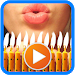 Download Happy Birthday Music & Sounds 3.3 APK