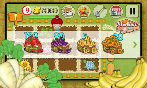 Download Happy Farm 1.9 APK