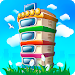 Download Pocket Tower: Building Game & Money Megapolis 2.11.11 APK