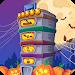Download Pocket Tower: Building Game & Money Megapolis 2.12.5 APK