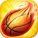 Download Head Basketball 1.10.1 APK