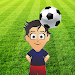 Download Head The Ball 1.1.1 APK