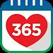 Download Healthy 365 4.3.2 APK
