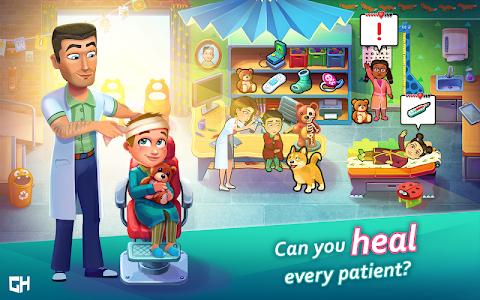 Download Heart's Medicine Hospital Heat 5.6 APK