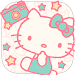 Download Hello Kitty Collage 1.1.7 APK