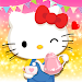 Download Hello Kitty Dream Cafe 2.1.5 APK
