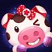Download Heo Đến Rồi--Gia tộc 2.11.5 APK