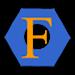 Download Hex Converter Plus 2.0 APK