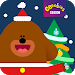 Download Hey Duggee: The Tinsel Badge 61 APK