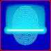 Download AppLock : Advanced Lock Protection 1.8.86 APK