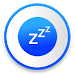 Download Hibernator - Hibernate apps & Save battery 2.7.1 APK