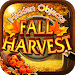 Download Hidden Objects Fall Harvest Halloween Object Game 1.4 APK