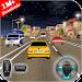 Download Highway Car Driving : Highway Car Racing Game 1.7 APK