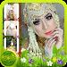 Download Hijab Kebaya Traditional Bride 1.3 APK