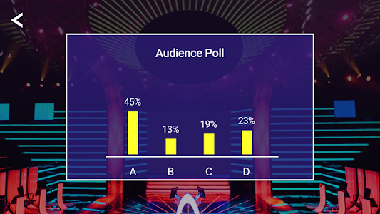 Download Hindi GK Quiz Game - KBC In Hindi 2018 1.0.0 APK