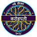 Download Hindi GK Quiz Game - KBC In Hindi 2018 1.0.0 APK