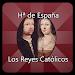 Download Historia de España - Isabel I 1.0.2 APK