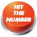 Download Hit The Numbers - Maths game, Math Games - Add,Sub 4.0 APK