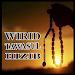Hizib Wirid dan Tawasul