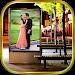Download Hoarding Photo Frames 2.2 APK