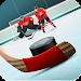 Download HockeyBattle 1.3.9 APK