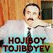 Download Hojiboy Tojiboyev Kulgining 97 xili 2.0 APK