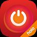 Download Hola Screen Lock 1.1 APK