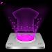 Download Hologram Colors 3D Theme 1.1.20 APK