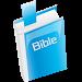 Download Holy Bible King James Version 8.3.1 APK
