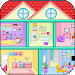 Download Home Decoration Game 3.0.1 APK
